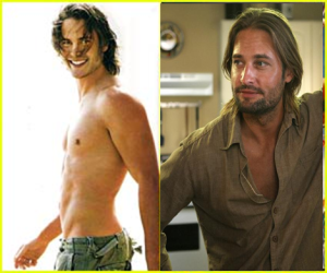 sawyer and tim riggins